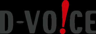 総合Webコンサルティングの株式会社Dヴォイス